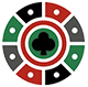 Poker 888 Asia