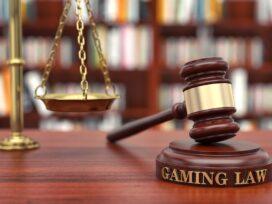 gambling-law
